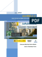 Manual Ref Metod Iahris v2-2
