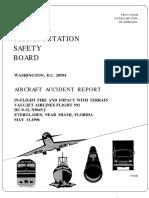 AAR9706.pdf