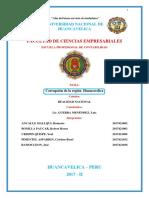 Trabajo de Corrupcion Monografia
