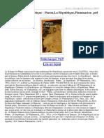 La-République (1).pdf