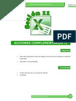 ses11.pdf