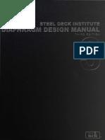 SteelDeckDesignManualThirdEdition_.pdf