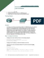Install ACS-config AAA with RADIUS.pdf