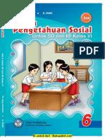 Sd6ips IPS TriJayaSuranto