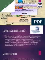 Presentación1 planeacion