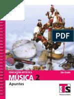 2° ESO 138 pags.pdf
