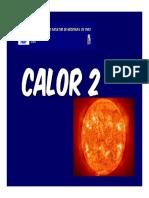 07_Calor_2_2010.pdf