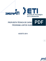 Informatica Generica Tecnica Completa (3)