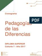 CRONOGRAMA-PDD-C7