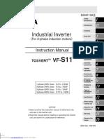 TOSHIBA vfs11.pdf