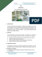 Guia-de-Analisis-Instrumental.doc