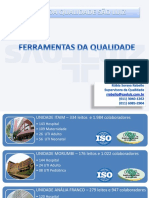 Ferramentasdaqualidadeeleanhopitais 13330661593545 Phpapp02 120329191149 Phpapp02