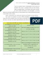 Leis Do ITBI Em Limeira