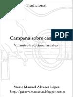 Tradicional. Campana sobre campana.pdf
