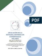 polares-1.pdf