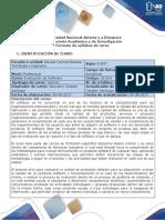 Syllabus del curso Evaluación de software.docx