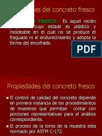 3.2.-ConcretoFrescopropiedades