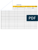 Absensi Fktp Untuk Channel Dropbox-1-1