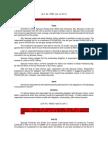Statutory Constructions.2017 Case Digest