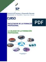 Guia de calidad.pdf