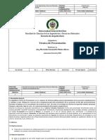 Modelo Programas Tecnica Presentacion (Recuperado).pdf