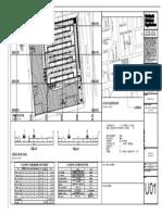 Plano Ubicacion PDF 15.11.2017