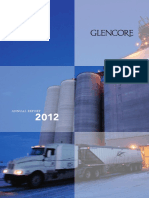 GLEN-Annual-Report-2012.pdf