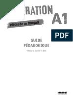 Generation-A1-A2-Guide-du-professeur-pdf.pdf