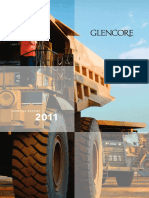 Glencore-Annual-Report-2011.pdf