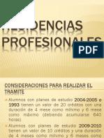 Residencias-profesionales.pptx