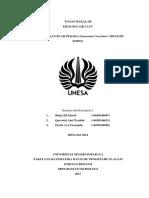 OLAHAN MANGROVE JADI DODOL.docx