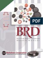 rolling diapfragm design_manual.pdf