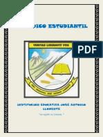 Periodico Estudiantil - Copia - Copia