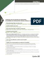 ctf-outils-2.pdf