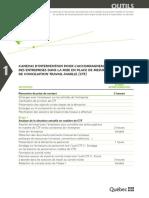 ctf-outils-1.pdf