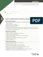 ctf-outils-3.pdf