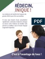affiche-8.5x11.pdf