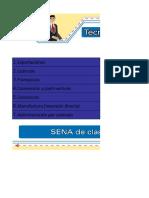 Formato Estrategia de Entrada Al Mercado Internacional (1)