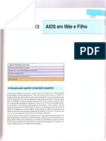 Caso13 - AIDS