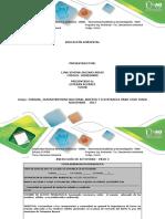 Anexo Actividad Paso 3 Ficha Herramienta Pedag[ogica.pdf