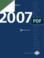 FUCHS_GB_07.pdf