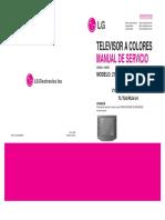 21FU6 -L4-MFL42466402(SP)-0902