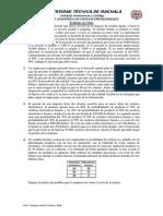 ARBOL DE DECISIONES ejercicios.docx