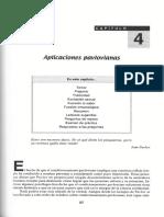 Aplicaciones Pavlovianas - Temor, Prejuicio, Excitación Sexual, Publicidad, Función Inmunológica.pdf