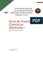1 Guias_de_prácticas Ciencia de Materiales I.2_REV2017A(1)