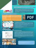 Infografía Inundación Por Lluvias en El Río Chicamocha (1)