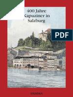 400 Jahre Kapuziner in Salzburg - 72dpi