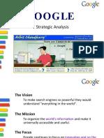 google-ppt-1227880622128341-8.pdf