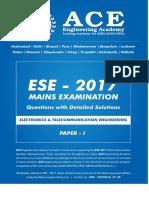 EC_PAPER_1