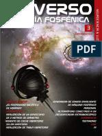 133050625-Universo-Energia-Fosfenica-Vol-III.pdf